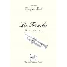La Tromba, by Giuseppe Zeoli